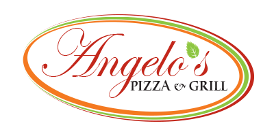 Angelos Pizza and Grill